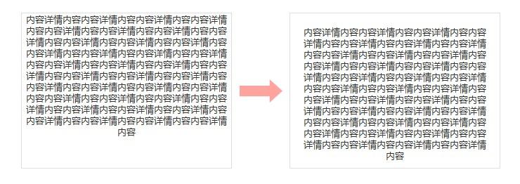 【Axure教程】提升原型页面美观度之间距大小详解